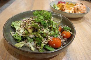 Foto review Caffe Pralet oleh eatwerks  6