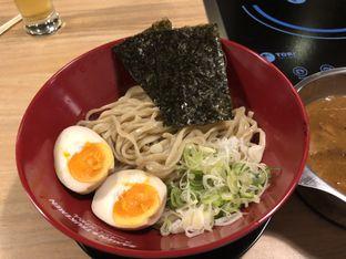 Foto 1 - Makanan(Tsukemen) di Fujiyama Go Go oleh Oswin Liandow