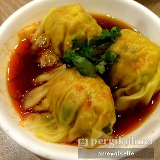 Foto 4 - Makanan di Imperial Kitchen & Dimsum oleh Hungry Mommy