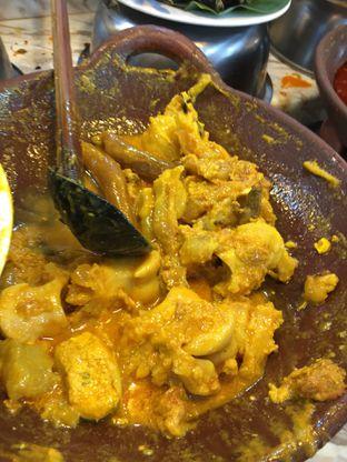 Foto 10 - Makanan di Kedai Pak Ciman oleh Yohanacandra (@kulinerkapandiet)