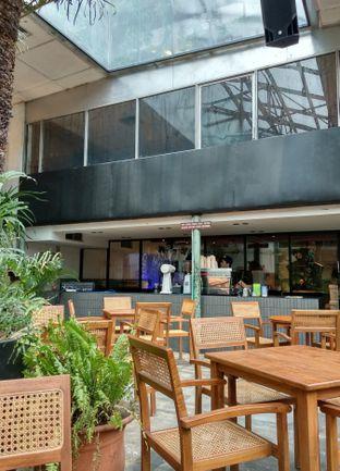 Foto review _Oeang oleh Ika Nurhayati 3