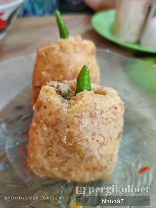 Foto 4 - Makanan di Kedai Kopi 88 oleh Nana (IG: @foodlover_gallery)