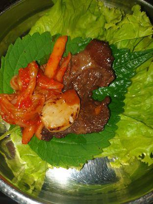 Foto 6 - Makanan di Mr. Park oleh DM  Life