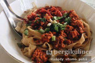 Foto 2 - Makanan(sanitize(image.caption)) di Bakmie Halleluya oleh Melody Utomo Putri