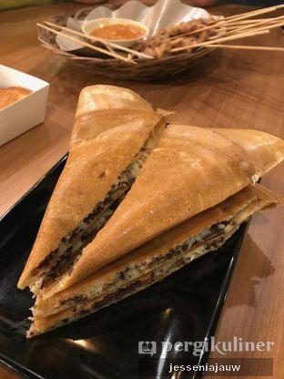 Foto 3 - Makanan di Warung Wakaka oleh Jessenia Jauw