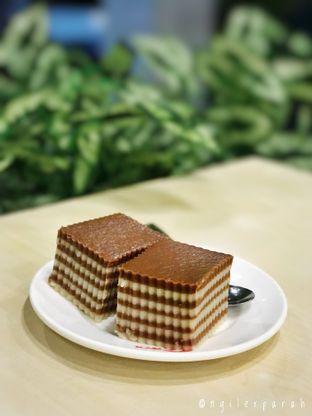 Foto 3 - Makanan(sanitize(image.caption)) di Restaurant Sarang Oci oleh Ngiler Parah @ngilerparah
