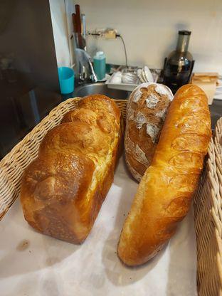 Foto 2 - Makanan di Levant Boulangerie & Patisserie oleh Mouthgasm.jkt