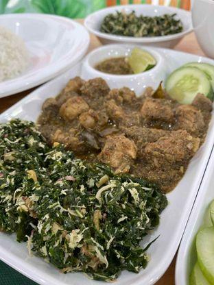 Foto review RM BPK Ola Kisat oleh Yohanacandra (@kulinerkapandiet) 3