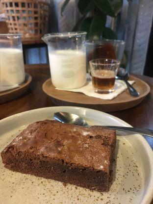 Foto 2 - Makanan di Popolo Coffee oleh RI 347 | Rihana & Ismail