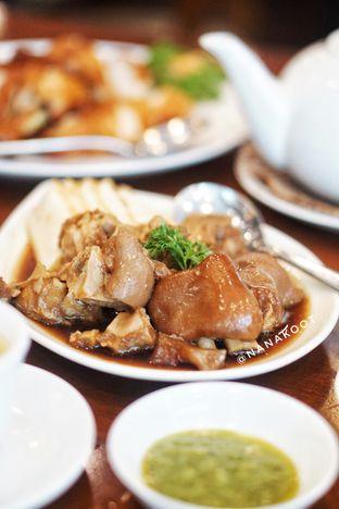Foto 6 - Makanan di Teo Chew Palace oleh Nanakoot