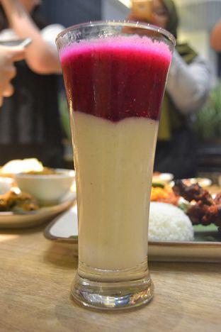 Foto 10 - Makanan di Taliwang Bali oleh IG: biteorbye (Nisa & Nadya)