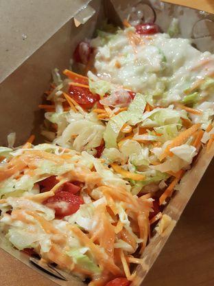 Foto 4 - Makanan di Roastkuy oleh Stallone Tjia (Instagram: @Stallonation)