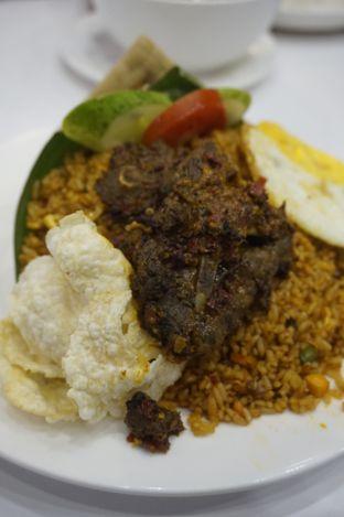 Foto 9 - Makanan di Chop Buntut Cak Yo oleh yudistira ishak abrar