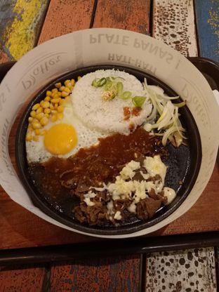 Foto 2 - Makanan di Platter oleh Julia Intan Putri