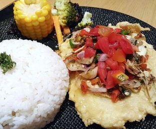 Foto review Fika Public Eatery oleh Melissa Olivia 1