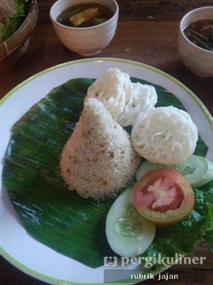 Foto 3 - Makanan(nasi goang) di Pojok Nasi Goang oleh ellien @rubrik_jajan