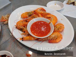 Foto 2 - Makanan di Aneka Seafood 38 oleh Kevin Leonardi @makancengli