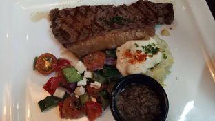 Foto 3 - Makanan di TGI Fridays oleh @egabrielapriska