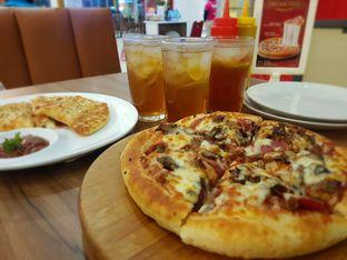 Foto - Makanan di Papa Ron's Pizza oleh Rizky Sugianto