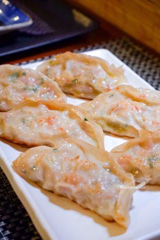 Foto 10 - Makanan di Kikugawa oleh Indra Mulia