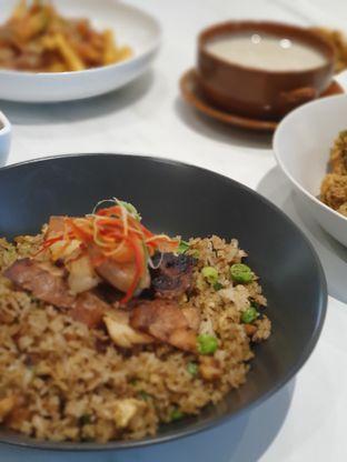 Foto review Komune Cafe oleh Wish Dish 5