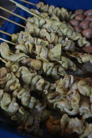 Foto 10 - Makanan di Angkringan Netijen oleh Levina JV (IG : levina_eat )