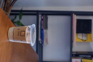 Foto review Socius Coffee House oleh yudistira ishak abrar 2