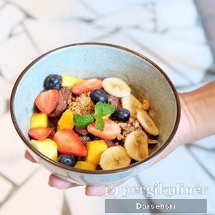 Foto 7 - Makanan di Pish & Posh oleh Darsehsri Handayani