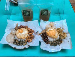Foto review Halo Bali! oleh Fitriah Laela 1