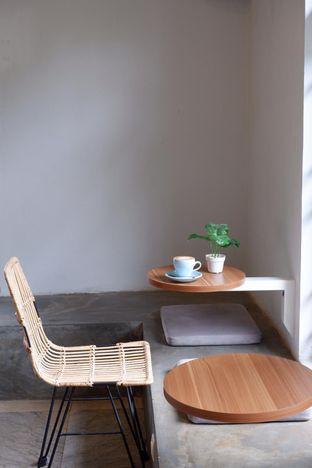 Foto 20 - Interior di KOBA Co oleh yudistira ishak abrar