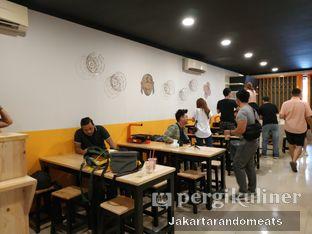 Foto review GogiJjang oleh Jakartarandomeats 5