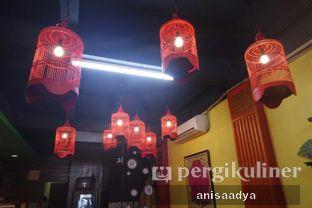 Foto 6 - Interior di Balcon oleh Anisa Adya