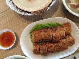 Foto 9 - Makanan di Song Fa Bak Kut Teh oleh Elvira Sutanto