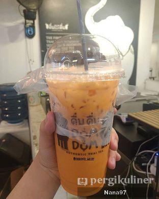Foto - Makanan di Dum Dum Thai Drinks oleh Nana (IG: @foodlover_gallery)