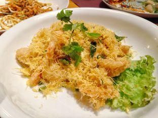 Foto 6 - Makanan di Seroeni oleh Astrid Huang | @biteandbrew
