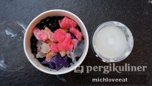 Foto 17 - Makanan di Hong Tang oleh Mich Love Eat