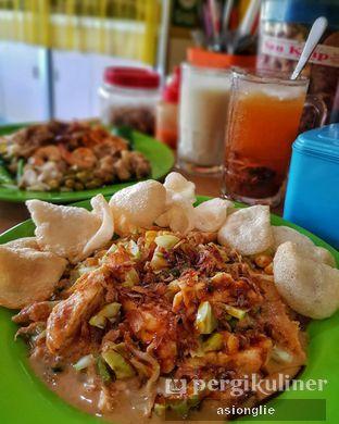 Foto 5 - Makanan di Kwetiau Akiat Medan oleh Asiong Lie @makanajadah