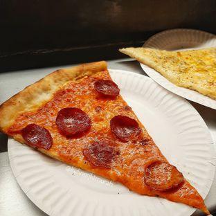 Foto review Pizzza Dealer oleh kulinerjktmurah | yulianisa & tantri 1