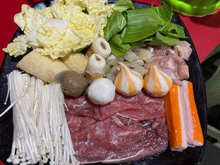 Foto review Mami Suki oleh Yohanacandra (@kulinerkapandiet) 3