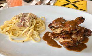 Foto 11 - Makanan di Liberta oleh MWenadiBase