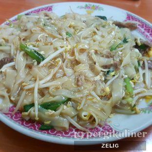Foto 3 - Makanan di Kwetiau Aciap oleh @teddyzelig