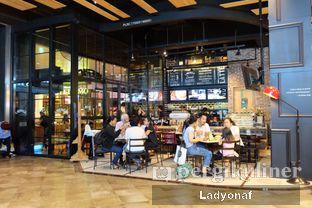 Foto 6 - Eksterior di Liberica Coffee oleh Ladyonaf @placetogoandeat