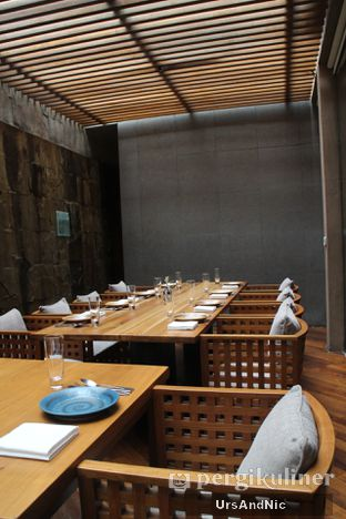 Foto 30 - Interior di C's Steak and Seafood Restaurant - Grand Hyatt oleh UrsAndNic