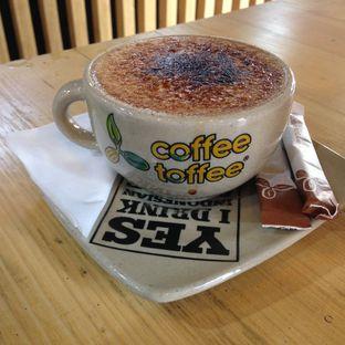 Foto review Coffee Toffee oleh Pengembara Rasa 21