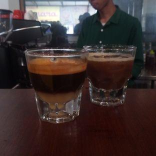 Foto review Fat Bear Coffee oleh Hendy Christianto Chandra 2