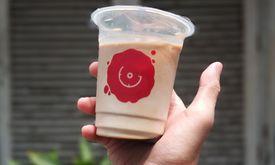 Contou Coffee