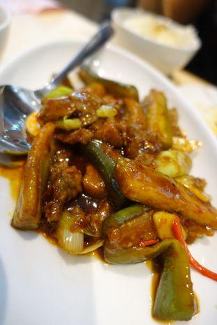 Foto 3 - Makanan di Imperial Kitchen & Dimsum oleh inggie @makandll