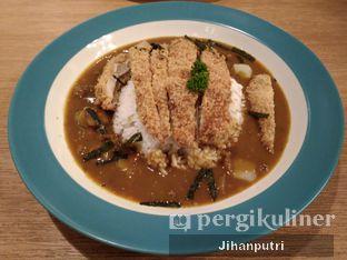Foto 2 - Makanan di Kare Curry House oleh Jihan Rahayu Putri