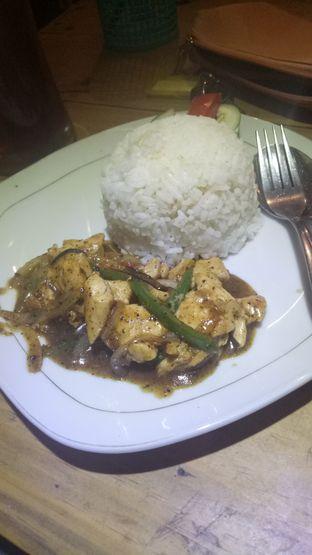 Foto 1 - Makanan di Kampoeng Steak oleh Avita Nurauliya