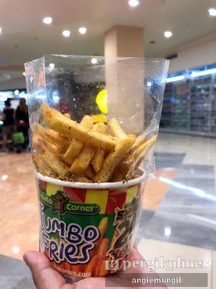 Foto - Makanan di Potato Corner oleh Angie  Katarina